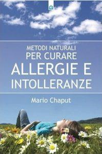 metodi-naturali-per-curare-allergie-e-intolleranze